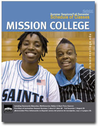 basketball players on the cover