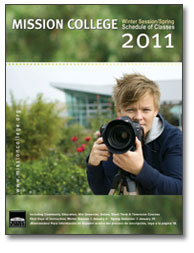 photographer on cover