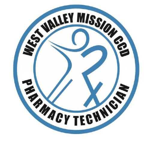 pharm tech logo
